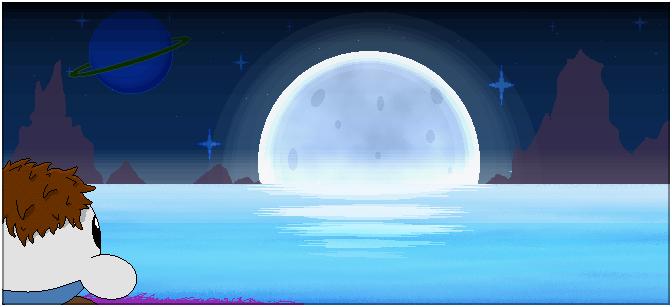 Cloud's Forum Adventures: Extra Episodes & Unreleased Content