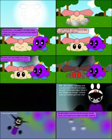 Episode 23 - The Final Spectral Battle, Part 6