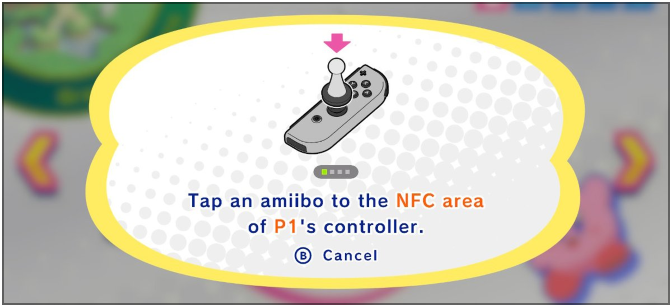 Kirby Star Allies: amiibo Compatibility Guide