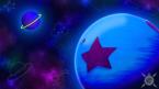 Cloud's Observatory & Estrella (2016)