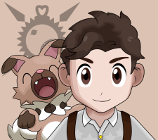 Rockruff & Trainer (2017) (Referenced)